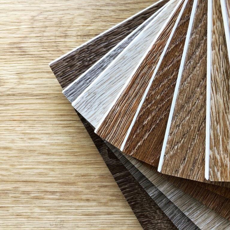 Laminate Flooring, Which Is Best Vinyl Or Laminate Flooring